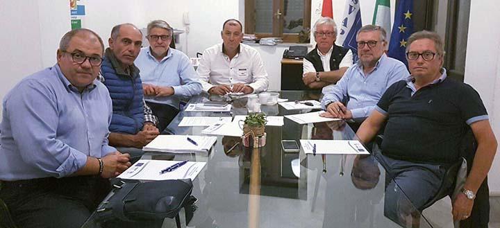Dragaggio del Porto di Mazara: si svolgano rapidamente le attività concordate presso il Ministero dell'Ambiente
