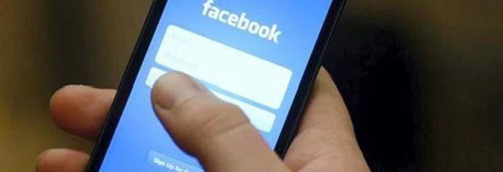 Rubò il profilo Facebook della ex, condannato