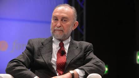Mafia: Cassazione, illogica assoluzione ex sottosegretario Antonio D'Alì