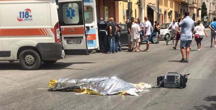 Incidente_via_Fardella_22-07-2017