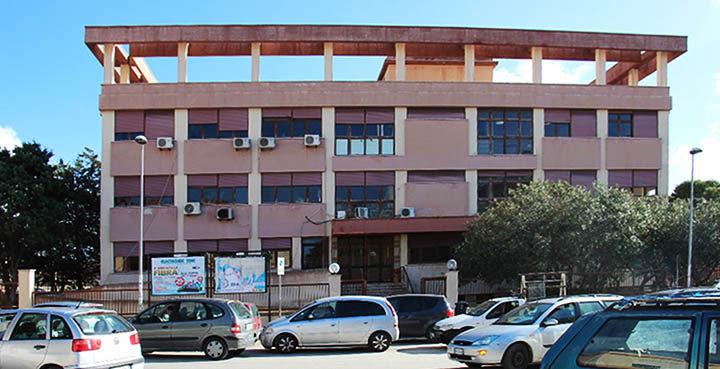 Marsala: stanziati un milione e 400 mila euro per la ristrutturazione dell' ex Inam