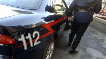 Carabiniere arrestato per abusi su una bimba