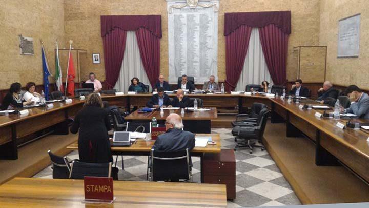 Marsala: il Consiglio approva la revisione straordinaria delle partecipazioni societarie