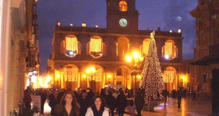 """""""Marsala Wine at Christmas Time"""". A Palazzo Fici i vini, la gastronomia siciliana e le sue tipicità"""