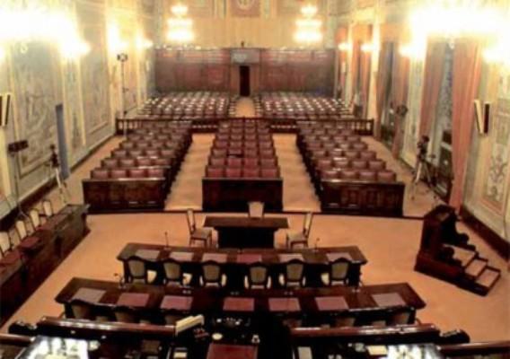 Ecco i 70 deputati eletti all'Assemblea Regionale