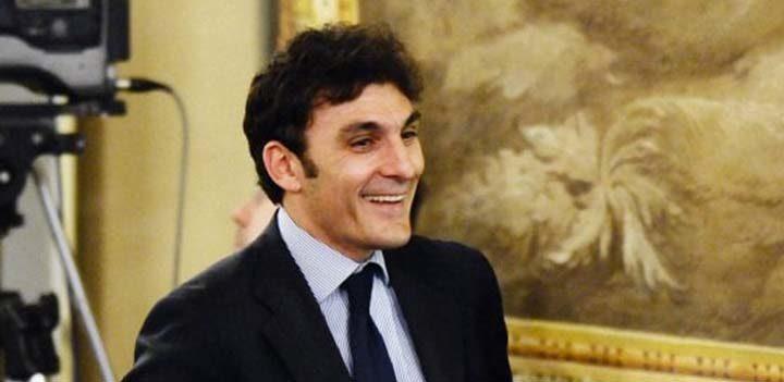 """""""Voti delle Regionali comprati a 25 euro"""". Avviso di garanzia per Edy Tamajo"""