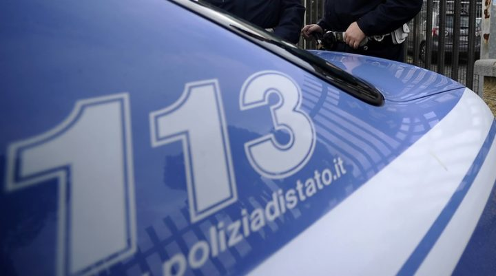 Collega il gps nell'auto dell'ex moglie: arrestato per stalking a Catania