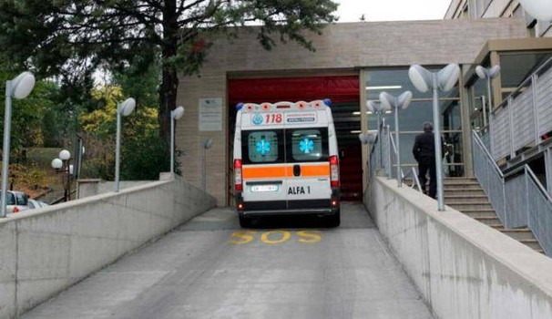 Incidente sul lavoro ad Ascoli Piceno, muore giovane operaio di 27 anni