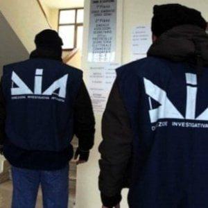 Decapitate le famiglie mafiose di Salemi e Vita, 12 arresti