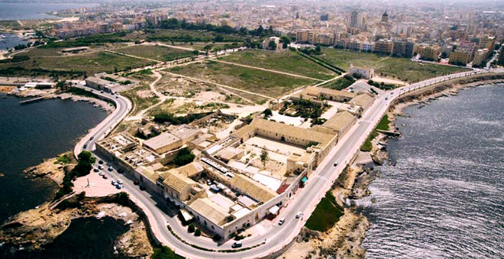 Marsala. Weekend a tema ambientale ed altri appuntamenti