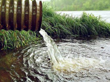 Marsala e il recupero e riutilizzo acque reflue, sabato il convegno