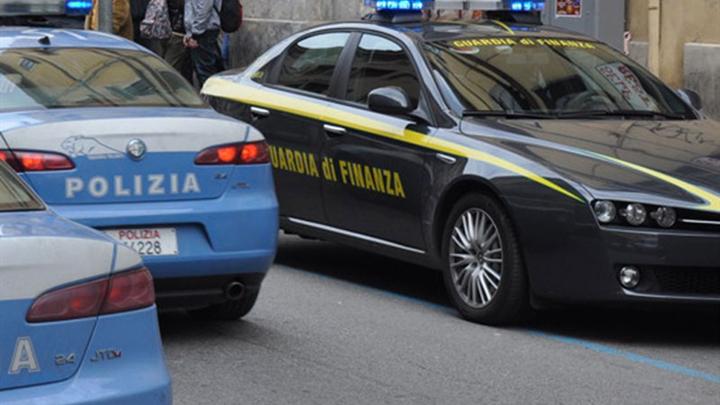 False dichiarazioni per ottenere i permessi di soggiorno a Palermo