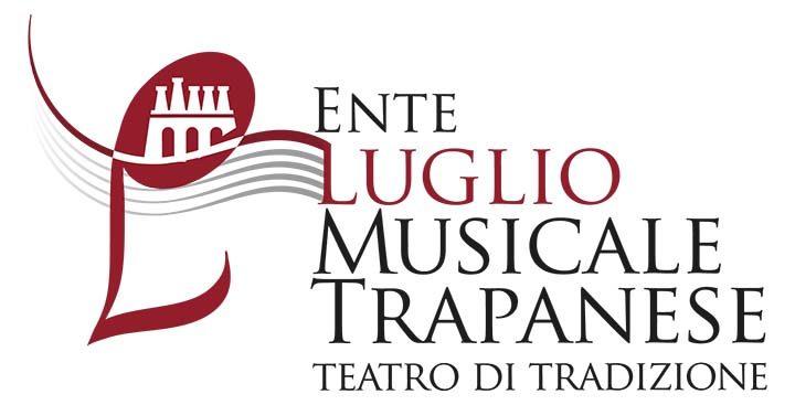 """Il Luglio Musicale Trapanese cerca comparse per """"Tosca"""" e per """"L'importanza di esser Franco"""""""