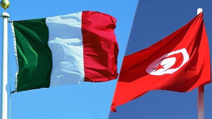Ammessi i progetti di Marsala del programma Italia-Tunisia