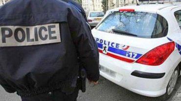 """""""Trasportavano migranti a bordo di un transfer"""", due trapanesi arrestati in Francia"""