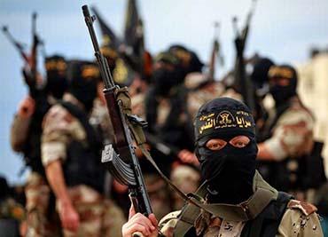 Propaganda jihadista da un sito web trapanese, espulso marocchino
