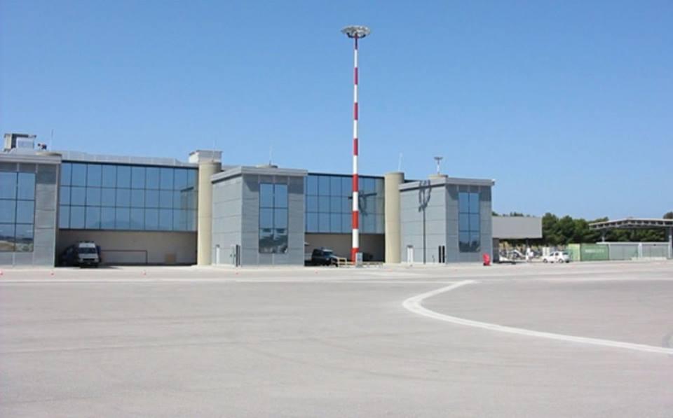 Caro-voli: Musumeci, continuità territoriale per Trapani e Comiso solo primo passo