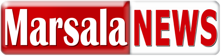 Marsala News