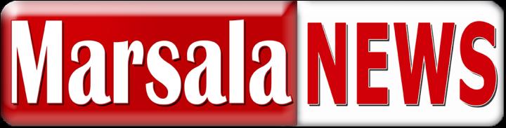 Marsala News