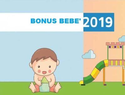Marsala, Bonus Figlio 2019: al via le richieste
