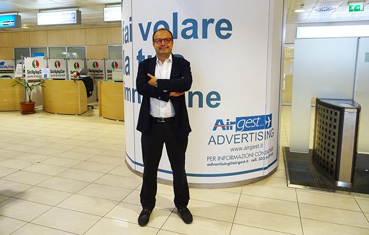 Aeroporto di Trapani Birgi: l'avvocato Paolo Angius si dimette dalla presidenza di Airgest