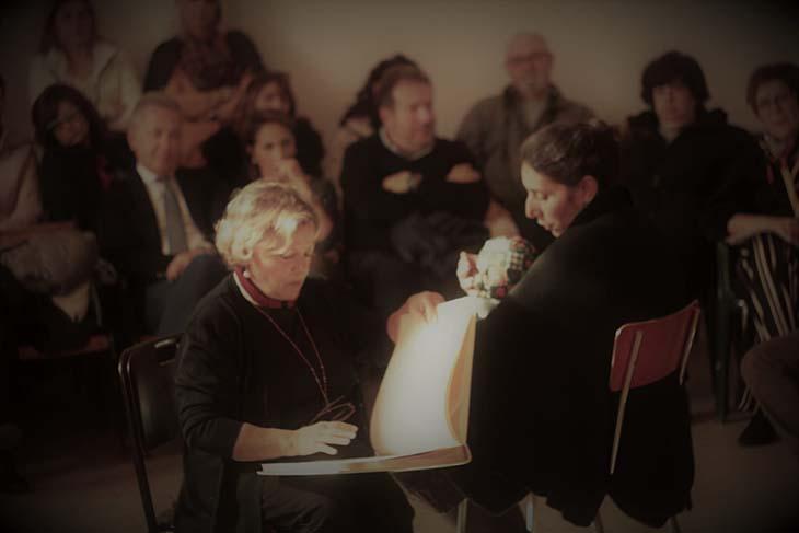 """Asp Trapani, """"La nostra Sicilianità"""" va in scena l'arte di pazienti e operatori del Dipartimento di Salute mentale"""