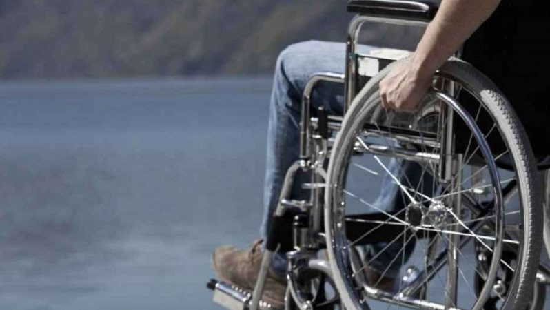 Marsala: pronte le richieste di rimborso per il trasporto disabili indiretto