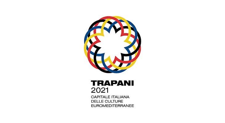 """""""Trapani Capitale Italiana della Cultura 2021"""": il Comune cerca sponsorizzazioni"""