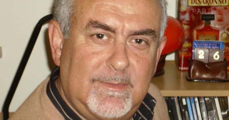 Covid, muore professore a Petrosino: paese sotto choc, scuole chiuse